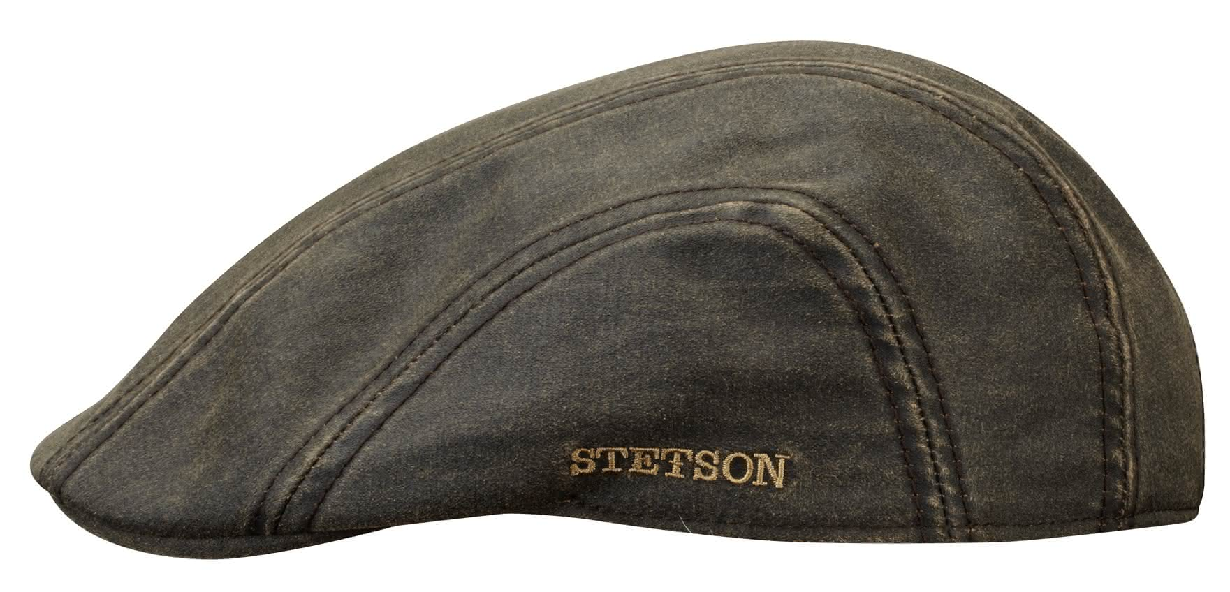 Stetson Madison Cotton-XL