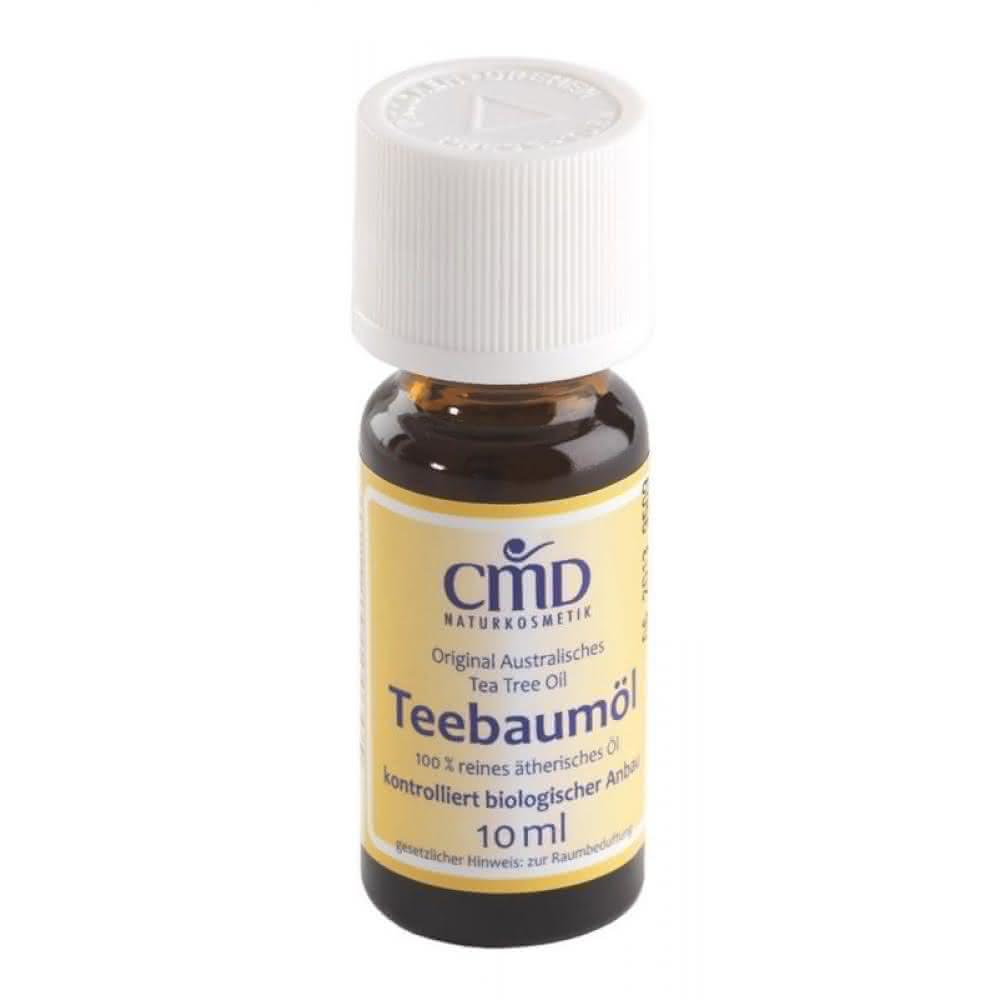 Teebaumöl - 10ml
