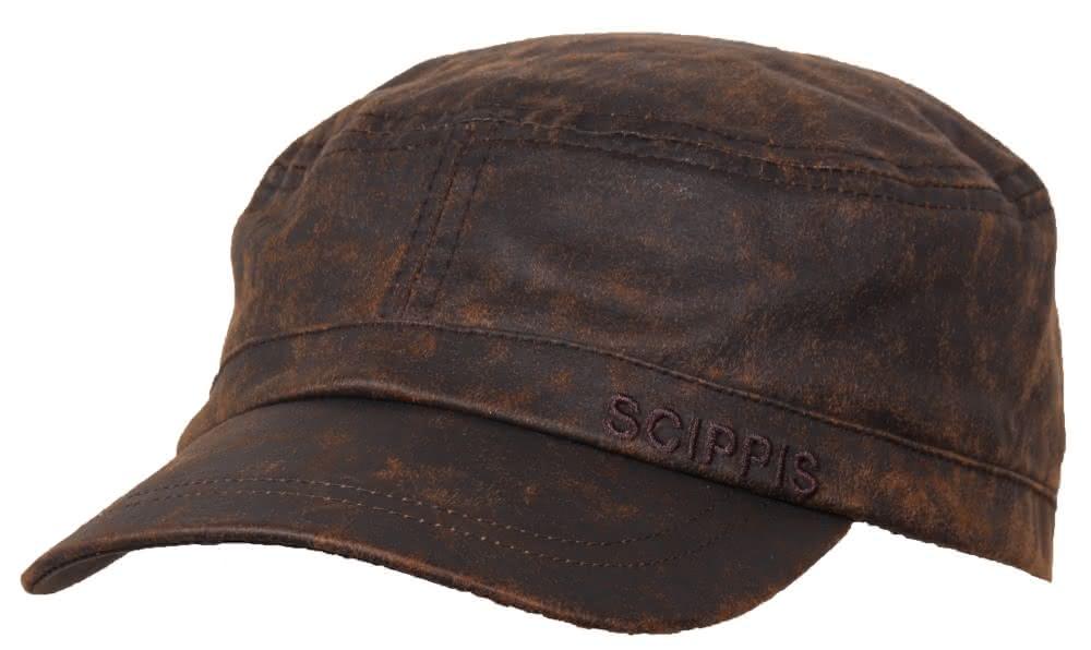 Scippis Field Cap